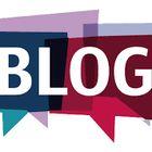 BLOG PUBLIC Pinterest Account
