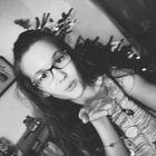 Kateřina Pinterest Account