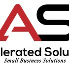 Accelerated Solutions LLC Pinterest Account