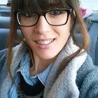 Naiya ♡  Xiggeni's Pinterest Account Avatar