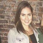 Kate Kerkhove instagram Account