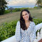Natalie Rose's Pinterest Account Avatar