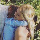 Natasha Tommey Pinterest Account