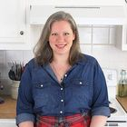 Victoria at A Modern Homestead   Recipes, Gardening and Crafts Pinterest Account