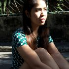 Jasmine Therese Santos Pinterest Account
