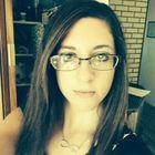 Mayli Murdock Pinterest Account