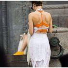 Valeriya Olkhova Pinterest Account