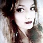 Екатерина Насонова Pinterest Account
