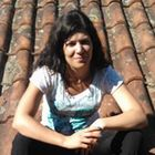 Ariana Almeida Pinterest Account