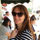 Monika Haberl Pinterest Account