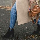 Heels, Handbags and Fashion's Pinterest Account Avatar