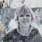 Andrea Haase Design Pinterest Account
