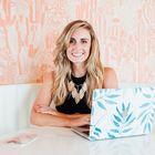 Girlboss Designer | Branding & Web Design For Women Pinterest Account