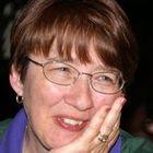 Sharon Hollern Account