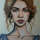 Tania Shepard Pinterest Account