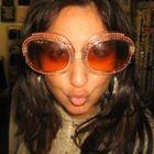 Natasha Alim Goud Pinterest Account