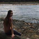kelsie walker Pinterest Account