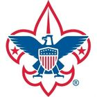 Montana Council, Boy Scouts of America's Pinterest Account Avatar