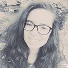 Samantha Da Costa Meira Account