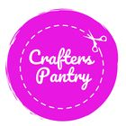 Crafter's Pantry Pinterest Account