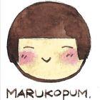 Marukopum Pinterest Account