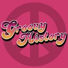 Groovy History Account