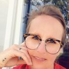Amy Neely Vanskike instagram Account