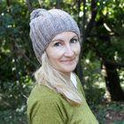 Handy Little Me | free knitting patterns | crochet | crafts  Pinterest Account