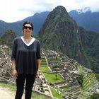 Wanda Santiago Pinterest Account