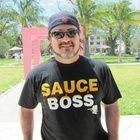 Lazaro Cooks Pinterest Account