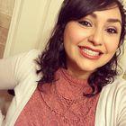 Alyssa The Great instagram Account