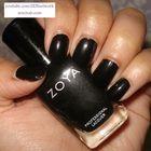 Zoya Arrendell instagram Account