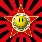 Art Dictator instagram Account