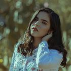 Legarra  Pinterest Account