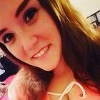 Alexandra Finlay Pinterest Account