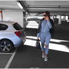 Damiana Marino's Pinterest Account Avatar