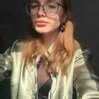 Dubovetssss instagram Account