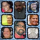 Araceli Alvarado Morales Pinterest Account