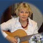 Olga Karasjova's profile picture