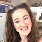 Kaitlyn Batchelor instagram Account
