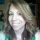 Candice Johnson's Pinterest Account Avatar