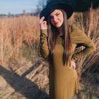 Elaine Johnston   Blogger, Podcaster, + Small Business Owner Pinterest Account