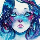 Lil_Galaxy Pinterest Account