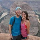 Two Wandering Soles | Responsible and Adventurous Travel Tips Pinterest Account