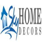Sky Home Decor Pinterest Account