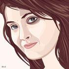 Claudette Alberts Pinterest Account
