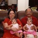 Meenakshi Sundaram Kalyanaraman Pinterest Account