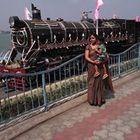 Sulekha Ojha Pinterest Account