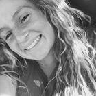 Lacey Pennock Pinterest Account