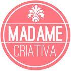 Madame Criativa .❥ Bianca Barreto Account